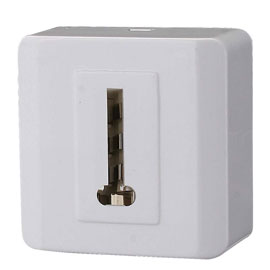 bricolage ajouter des prises de telephone rj11 et l 39 adsl. Black Bedroom Furniture Sets. Home Design Ideas